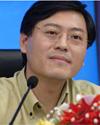 杨元庆:联想成长的彷徨与梦想