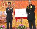 王老吉:加速品牌国际化做中国可口可乐