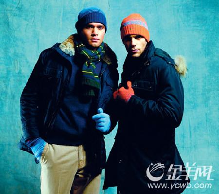 中国品牌总网-欣赏图片
