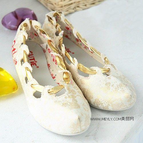 中国品牌总网_图片欣赏