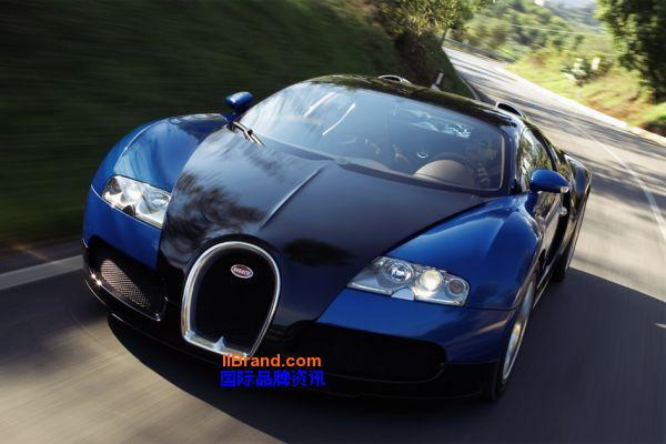 全球五大最昂贵汽车排行榜 品牌名榜图片 35390 600x400