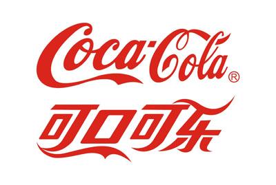 可口可乐发布首款乳饮料试水中国乳业市场图片
