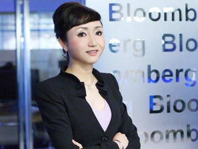 盛大游戏上市创规模之最美女CEO身家上亿