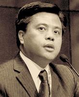 2010企业领袖评选:陈天桥
