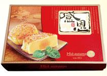 感恩礼盒(小)