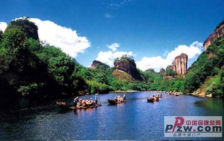 中国门票最贵的十大景区