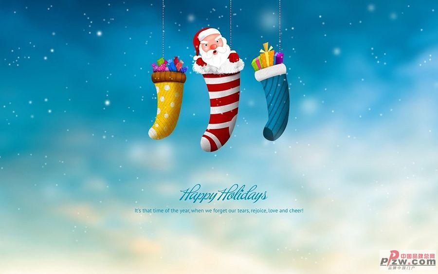 """740)this.width=740"""" border=undefined> 2013圣诞节平安夜送亲人的温馨祝福语 1、牵挂你的人很多,祝福你的人也很多,别忘了我也是其中之一。虽说祝福只是一种形式,却能给心灵带来温馨与慰藉。圣诞将至,匆忙的我送去匆忙的祝福:圣诞平安夜快乐! 2、我刚才遇到圣诞老人,我问他:平安夜了,你怎么还不去发礼物?"""