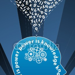 什么是互联网化的思维模式?