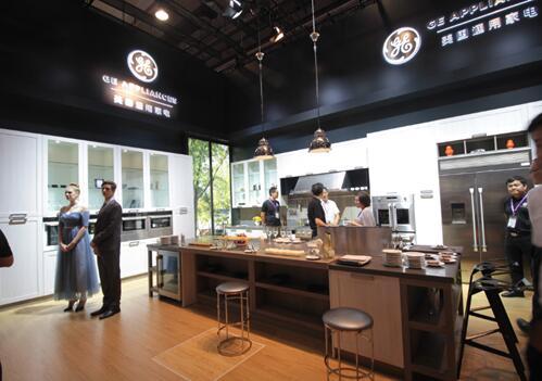 海尔大厨电前9月全球销量第一
