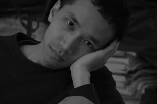 """建筑诗人林江泉:统帅电器是家里的""""移动性建筑"""""""