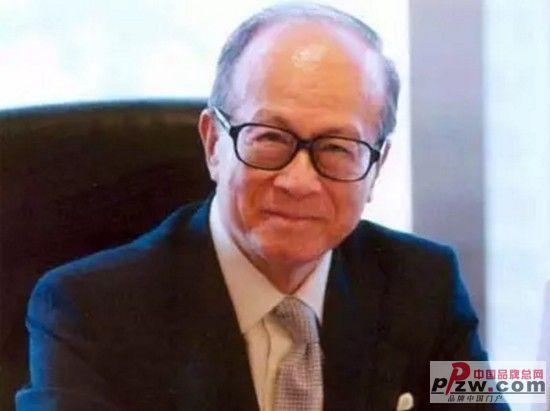 """李嘉诚又卖香港资产:真的想""""跑""""?还是投资逻辑?"""