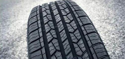 CROSSLEADER安全轮胎致寒风中的坚守者:不忘初心