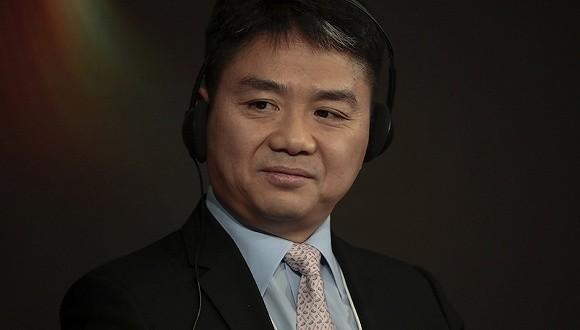 """京东九年经营亏损188亿,如何""""大变活人"""""""