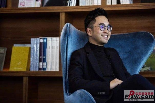上海K11再创业界奇迹,背后的商业逻辑是什么?