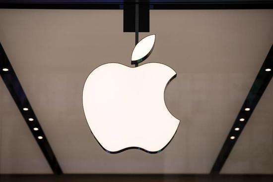 福布斯全球最具价值品牌榜:苹果八连冠中国仅华为