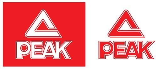 匹克收购户外运动品牌奥索卡拓展户外市场