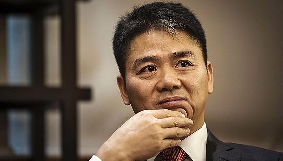 离开刘强东,京东该怎么办?