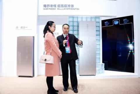 http://www.weixinrensheng.com/meishi/151579.html