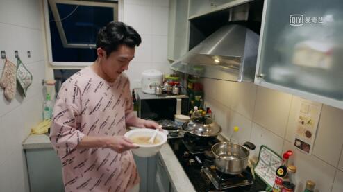 """《青春斗》首周霸屏热搜:统帅电器与五美合演""""真青春""""-焦点中国网"""