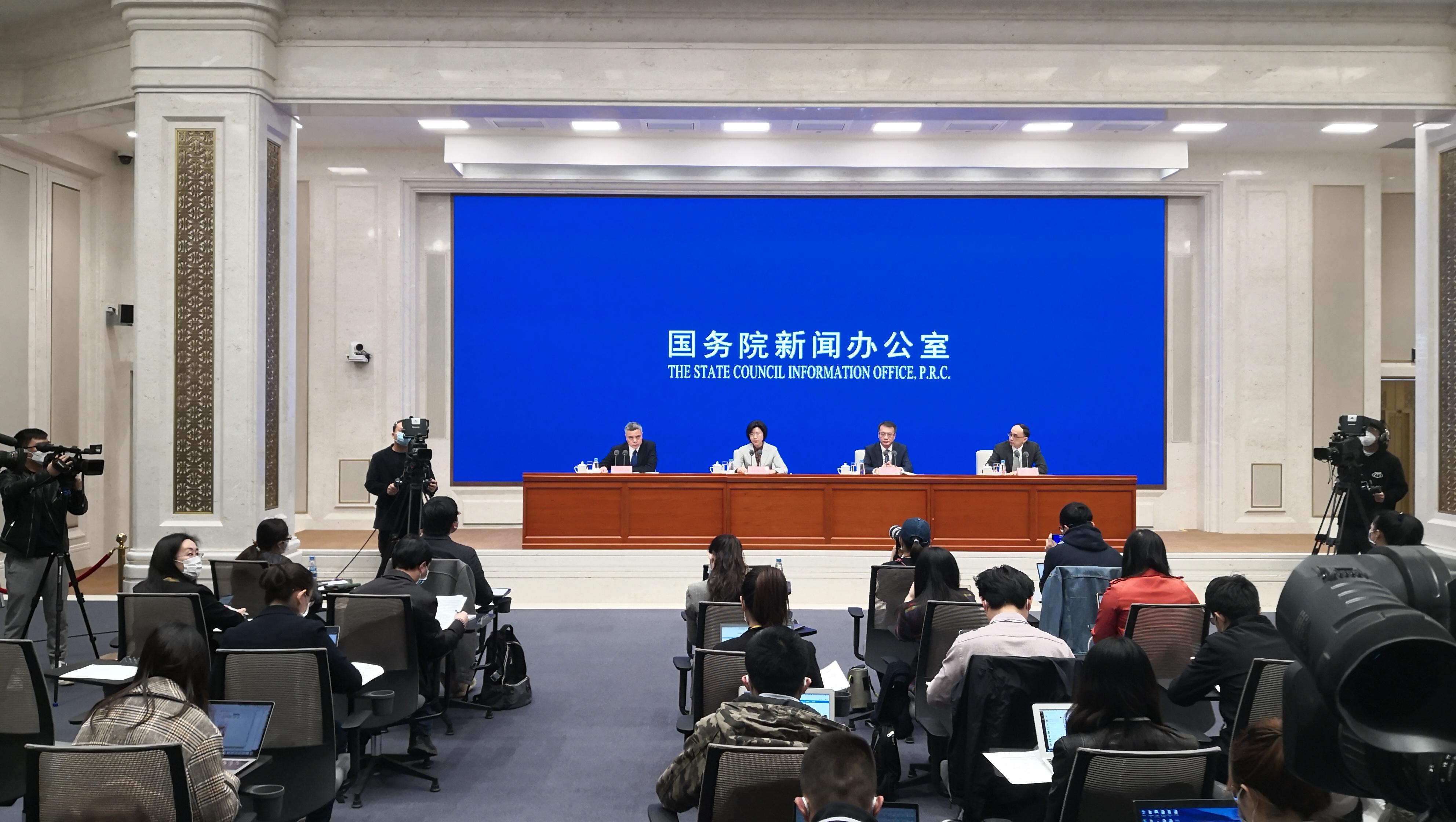 """国家发展改革委:解决数字经济转型难题做到""""能、会、敢""""!"""