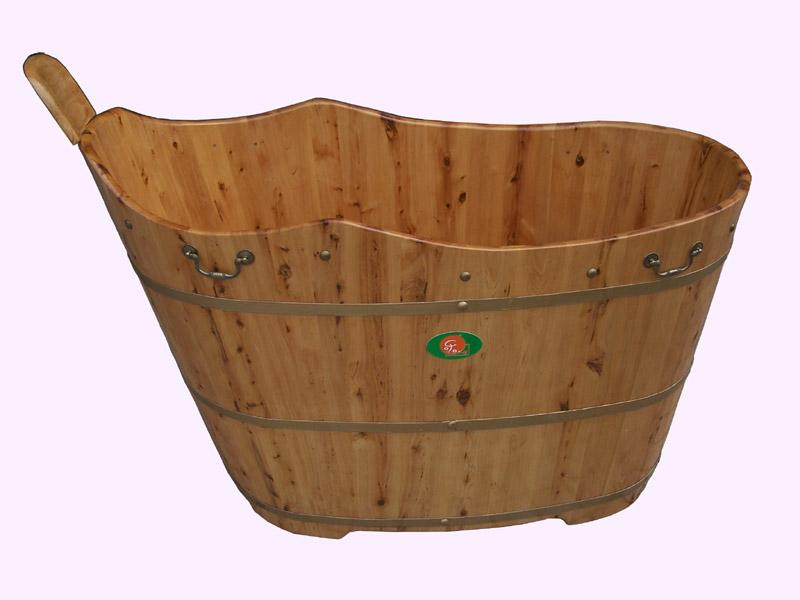 南瓜藤胆结石_木浴桶品牌 - www.aiei0w.com