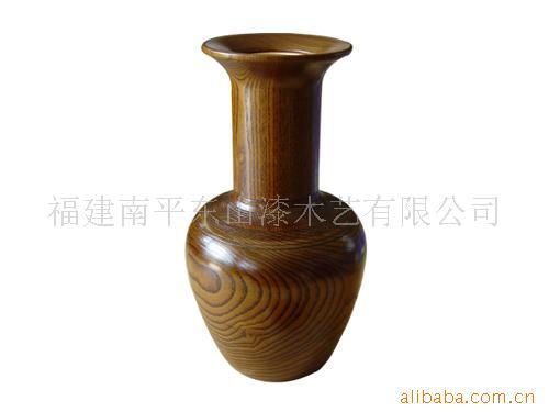 福建南平东山漆木艺有限公司