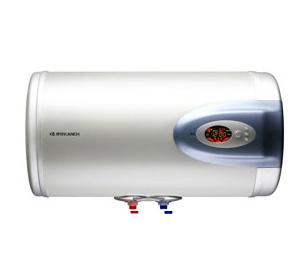 康泉微电脑智能系列电热水器