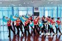图片:闽侯县用活用足公共文化资源丰富群众文化生活