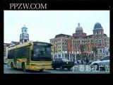 广州企业宣传片文案策划 广州最专业企业宣传片制作