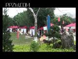 东湖公园宣传片