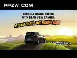 Jylogo国外优秀电视创意广告合辑②3 Renault Lapins UK Bresil