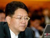 曾鸣:董事会曾想撤下马云创业非常关键的四个心得