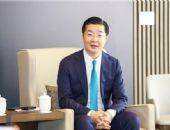 景枫集团孙旭东:未来,商业突破在这两点!