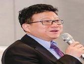 丁磊委员:聚焦数字文化新模式发展
