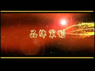 品牌总网宣传片